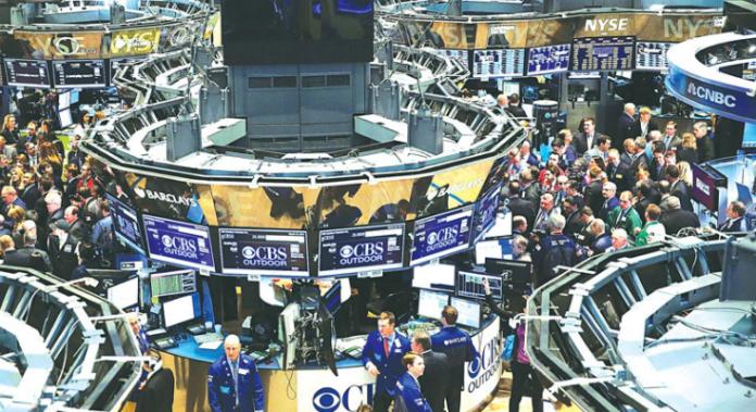 """Résultat de recherche d'images pour """"london, stock exchange,"""""""